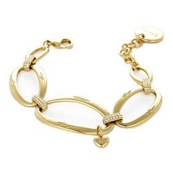 Buy Liu Jo Women's Bracelet Dolceamara LJ833