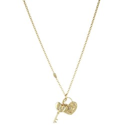 Buy Liu Jo Women's Necklace Destini LJ843