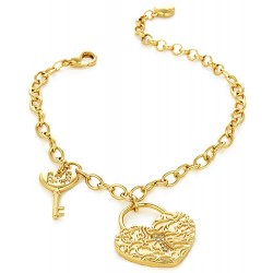 Buy Liu Jo Women's Bracelet Destini LJ844