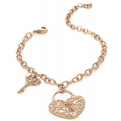 Buy Liu Jo Women's Bracelet Destini LJ847