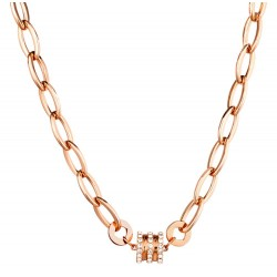Buy Liu Jo Women's Necklace Dolceamara LJ852