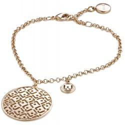 Buy Liu Jo Women's Bracelet Trama LJ886