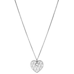 Buy Liu Jo Women's Necklace Trama LJ903