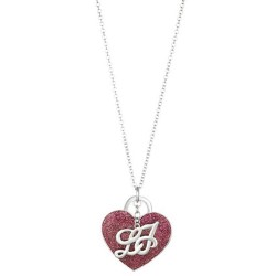 Buy Liu Jo Women's Necklace Illumina LJ914