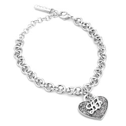 Buy Liu Jo Women's Bracelet Illumina LJ918