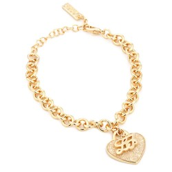 Buy Liu Jo Women's Bracelet Illumina LJ919