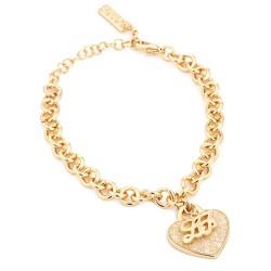 Buy Liu Jo Women's Bracelet Illumina LJ919
