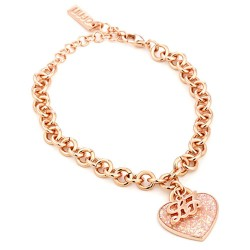 Buy Liu Jo Women's Bracelet Illumina LJ920