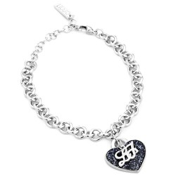 Buy Liu Jo Women's Bracelet Illumina LJ921