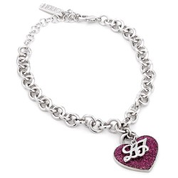 Buy Liu Jo Women's Bracelet Illumina LJ923