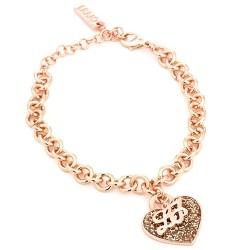 Buy Liu Jo Women's Bracelet Illumina LJ924