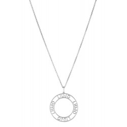 Buy Liu Jo Women's Necklace Dolceamara LJ925