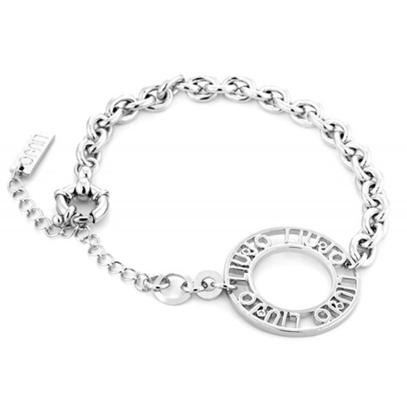 0482612bcb Liu Jo Women's Bracelet Dolceamara LJ926 - New Fashion Jewelry