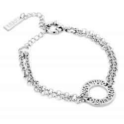 Buy Liu Jo Women's Bracelet Dolceamara LJ927