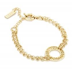 Buy Liu Jo Women's Bracelet Dolceamara LJ931