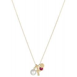 Buy Liu Jo Women's Necklace Destini LJ935