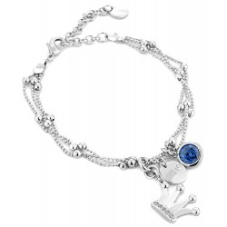 Buy Liu Jo Women's Bracelet Destini LJ940