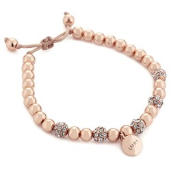 Buy Liu Jo Women's Bracelet Destini LJ942