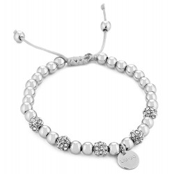 Buy Liu Jo Women's Bracelet Destini LJ942S