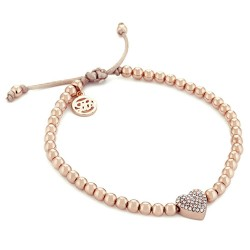 Buy Liu Jo Women's Bracelet Destini LJ943