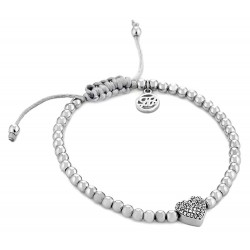 Buy Liu Jo Women's Bracelet Destini LJ943S