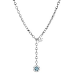 Buy Liu Jo Women's Necklace Illumina LJ944