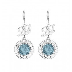 Buy Liu Jo Women's Earrings Illumina LJ945