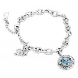 Buy Liu Jo Women's Bracelet Illumina LJ946