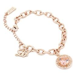 Buy Liu Jo Women's Bracelet Illumina LJ949