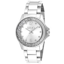 Buy Liu Jo Women's Watch Dancing TLJ1002