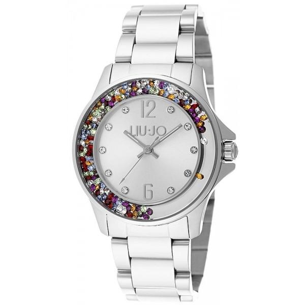 Buy Liu Jo Women's Watch Dancing TLJ1003