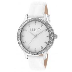 Liu Jo Women's Watch Giselle TLJ1006
