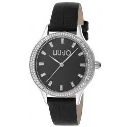 Liu Jo Women's Watch Giselle TLJ1007