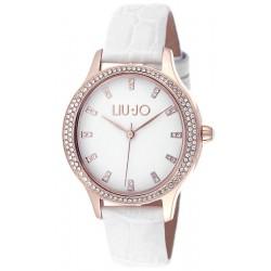Liu Jo Women's Watch Giselle TLJ1008