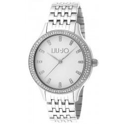 Buy Liu Jo Women's Watch Giselle TLJ1010