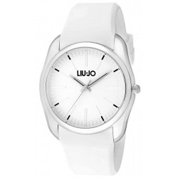 Buy Liu Jo Men's Watch Tip-On TLJ1015