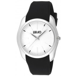 Buy Liu Jo Men's Watch Tip-On TLJ1016