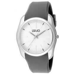 Buy Liu Jo Men's Watch Tip-On TLJ1017