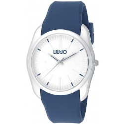 Buy Liu Jo Men's Watch Tip-On TLJ1018
