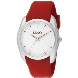 Buy Liu Jo Men's Watch Tip-On TLJ1019