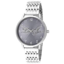 Buy Liu Jo Women's Watch Isabel TLJ1023