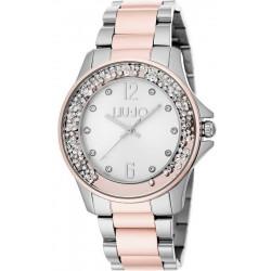 Buy Liu Jo Women's Watch Dancing TLJ1118