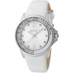 Buy Liu Jo Women's Watch Dancing TLJ1154