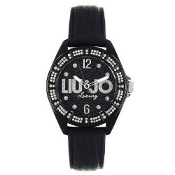 Liu Jo Women's Watch Stardust TLJ323
