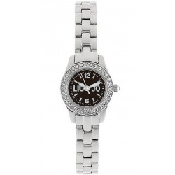 Liu Jo Women's Watch Jolì Steel TLJ327