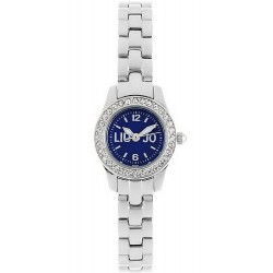 Liu Jo Women's Watch Jolì Steel TLJ328