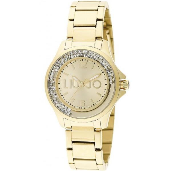 Buy Liu Jo Women's Watch Mini Dancing TLJ587