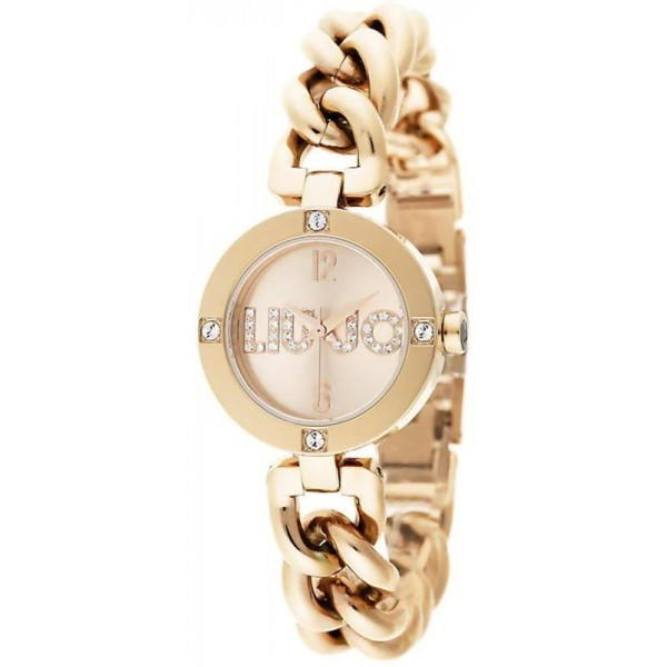 Buy Liu Jo Women's Watch Koko TLJ720
