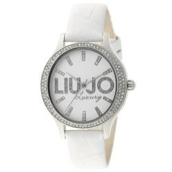 Buy Liu Jo Women's Watch Giselle TLJ762