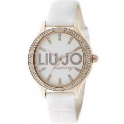 Buy Liu Jo Women's Watch Giselle TLJ765